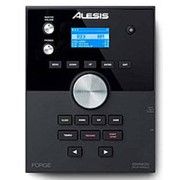 Ремонт ALESIS FORGE KIT фото