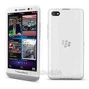 Телефон Мобильный BlackBerry Z30 фото