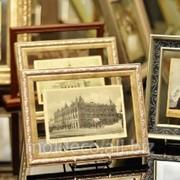Старинные фотографии, Молдова фото