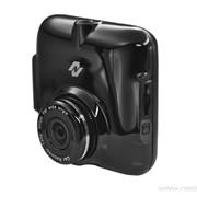 Видеорегистратор с камерой Neoline Cubex V10 фото
