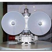 Радиолокатор разведки наземных и малоскоростных низколетящих целей 111L1 ЛИС фото