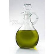 Оливковое масло из жмыха оливок в Украине, Купить, Цена ... фото