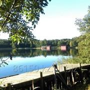 Отдых в Финляндии фото