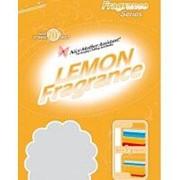 Вакуумные пакеты с запахом лимона 80Х130 см. (1 шт. в комплекте) фото