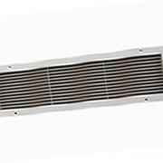 Решетка вентиляционная алюминиевая РАГ 1200х400 фото