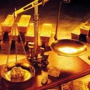 Выкуп ювелирных изделий Выкуп ювелирных изделий Ломбарды,ломбард,товар в залог,услуги ломбарда, фото