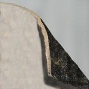 Экогидроизоляция фундамента бентонитом фото