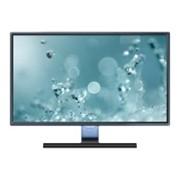 """Монитор Samsung 23.6"""" S24E390HL (LS24E390HLO/CI) Black фото"""
