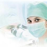 Диагностика и лечение язвенных болезней желудка и двенадцатиперстной кишки фото