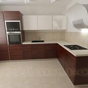 Кухня современная 11 м2 фото