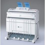 Копиры монохромные цифровые и лазерные МФУ формата A4 фото