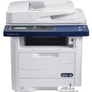 Xerox WorkCentre 3315DN фото