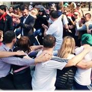 TeamBuilding тимбилдинг командообразование в Украине, Киев и другие города фото