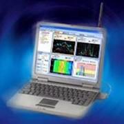 Анализатор спектра Wi-Fi AnalyzeAir™ фото