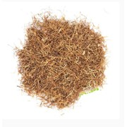 Кукурузные рыльца фото