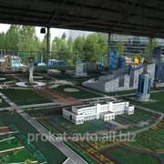 Гид по городу Астана фото