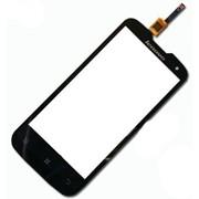 Тачскрин (сенсорное стекло) для Lenovo A830 фото