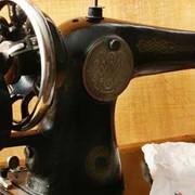 Пошив текстильных изделий под заказ, Львов и область фото