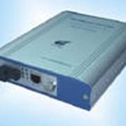 Медиаконвертер MS100 фото