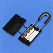 Анкерный зажим SO- 65.1 фото