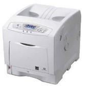 Оборудование для фото керамики, принтер для эксклюзивной керамики А4 фото