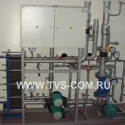 Изготовление, модернизация и ремонт теплового оборудования фото