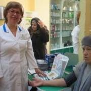 Доставка лекарств, поставка лекарственных средств, поставка лекарств в лечебно-профилактические учреждение фото
