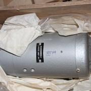 Агрегат питания апм-300вмт фото