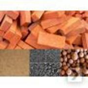 Блоки керамзитобетонные и доломитобетонные. фото
