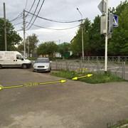 Провести водопровод в Ставрополе с документами фото