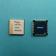 Модуль - EB-870 фото