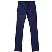 Школьные брюки № 7015-06-1 28 фото