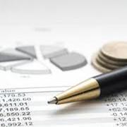 Обучения бухгалтерскому делу. фото