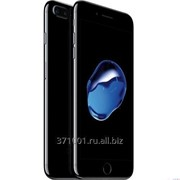 Смартфон iphone 7 Plus 256gb Limited Edition Jet Black Brand new фото