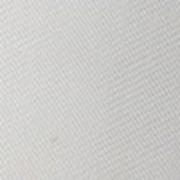 Ткань полиэфирная Арт. 86036 фото