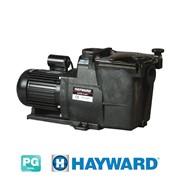 Насос с префильтром Hayward Pl Plus 0,98 кВт 220В фото