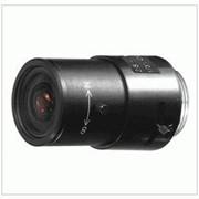 Объектив варифокальный DW28120M фото