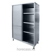 Шкаф для хлеба фото