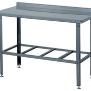 Кондитерские столы СР-3/1200/700 фото