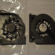 Вентилятор (кулер) для HP CQ61 G61 CQ70 CQ71 G71 CPU 1909 фото