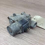 Клапан электромагнитный ABS 4721950150 / MAN фото