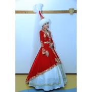 На заказ национальные платья фото