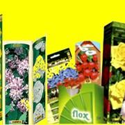 Изготавливаем качественные упаковки для семян на заказ фото