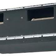 Сплит-система канального типа серии Flexi System Panasonic S-F43DD2E5/U-B43DBE8 фото