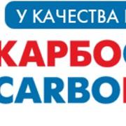 Сотовый поликарбонат Carboglass в Харькове фото