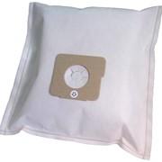 Мешки для пылесосов LG (объемом 3,3 – 3.9 литров) FS 0504 фото