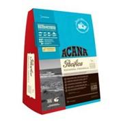 Корм для собак Acana Pacifica Dog 2,27 кг фото