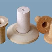 Анкера керамические фото