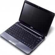 Ноутбук ACER Aspire 1410-232G32n фото