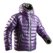 Зимние куртки (3 слой) фото